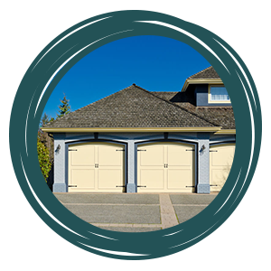 Garage Door 24 Hours Repairs Austin, TX 512-649-7918